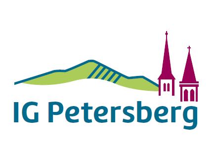 http://gemeinde-bechtolsheim.de/images/igp.png