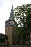 Bechtolsheim_Glockenturm1
