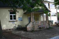 Bechtolsheim_Grundschule1