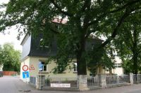 Bechtolsheim_Grundschule_2