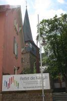 Bechtolsheim_Kirche