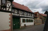 Bechtolsheim_KulgutGUT