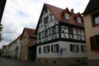 Bechtolsheim_Langasse_5