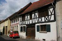 Bechtolsheim_Langgasse_2