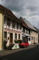 Bechtolsheim_Langgasse_3