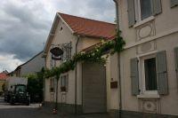 Bechtolsheim_Langgasse_Bretz