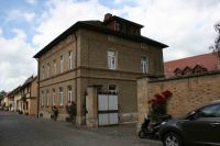 Bechtolsheim_Langgasse_Hof1