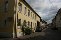Bechtolsheim_Lannggasse_4