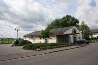 Bechtolsheim_Musikhalle