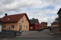 Bechtolsheim_Neubaugebiet_Bahnhof_2