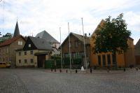 Bechtolsheim_Platz1
