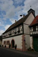 Bechtolsheim_Rathaus