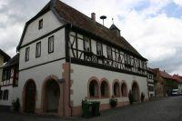 Bechtolsheim_Rathaus_2