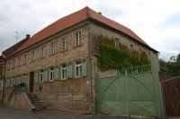 Bechtolsheim_Schuckmann