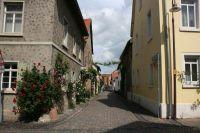 Bechtolsheim_Sickinger