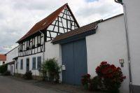 Bechtolsheim_Sulheimer