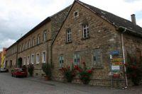 Bechtolsheim_Valentins_Haus